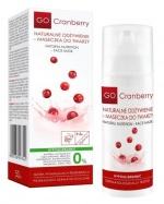 Gocranberry Naturalne Odżywienie