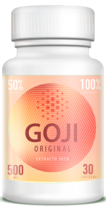 Goji Original