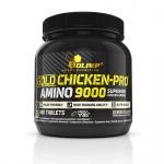 Gold Chicken-Pro Amino