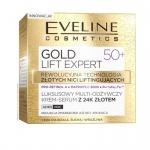 Gold Lift Expert 50+