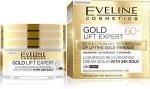 Gold Lift Expert 60+