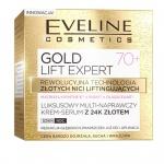 Gold Lift Expert 70+