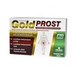 Gold Prost