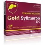 Gold Sylimaron