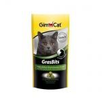 GrasBits