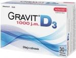 Gravit D3