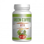 Green coffee -Vita