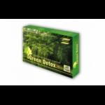 Green Detox +