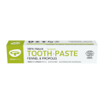 Green People Toothpaste
