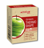Green Thermo Shape