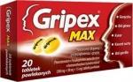 Gripex Max