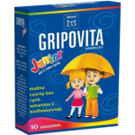Gripovita Junior