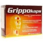 Grippokaps