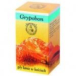 Grypobon