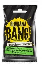 Guarana Bang