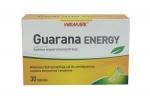 Guarana Energy