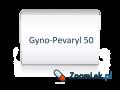 Gyno-Pevaryl 50