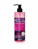 Hair Genic Acai&Volume