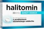 Halitomin
