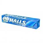 Halls Mentho-Lyptus