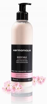 Harmonique Body Milk