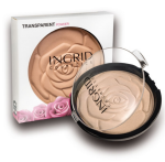HD Beauty Innovation