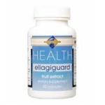 Health Elagiguard