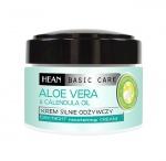 Hean Basic Care