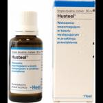 Heel-Husteel