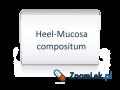 Heel-Mucosa compositum