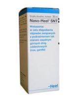 Heel-Naso-Heel