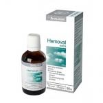 Hemoval Extra