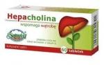 Hepacholina