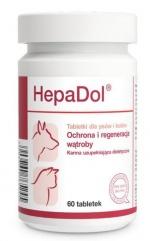 HepaDol