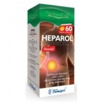 Heparol
