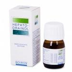 Hepato-Drainol