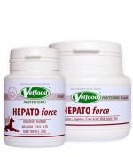 HEPATOforce