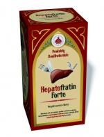 Hepatofratin