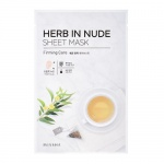 Herb In Nude