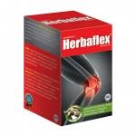 Herbaflex