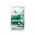 Herbal Care Aloes