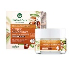 Herbal Care Olejek Arganowy