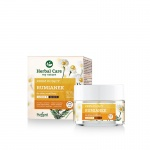 Herbal Care Rumianek