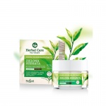 Herbal Care Zielona Herbata