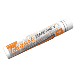 Herbal Energy Shot