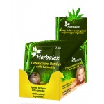 Herbalex Detoxication