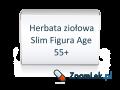 Herbata ziołowa Slim Figura Age 55+