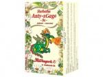 Herbatka Anty-zGago