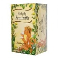 Herbatka Feminifix, fix