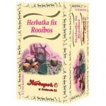 Herbatka Rooibos